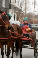 Carriage Rides 08_0019
