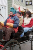 carriage-rides-08_0039