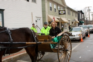 carriage-rides-08_0058