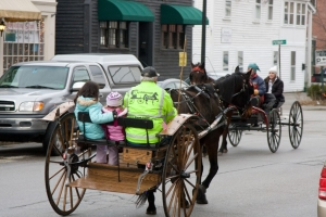 Carriage Rides 08_0167