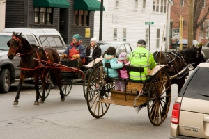 Carriage Rides 08_0169