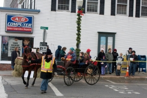 carriage-rides-08_0173