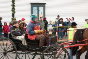 Carriage Rides 08_0175