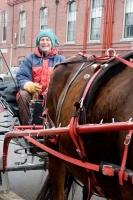 carriage-rides-08_0226