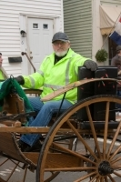 carriage-rides-08_0018