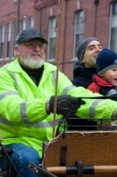 carriage-rides-08_0266