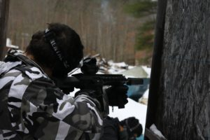 FGF Skirmish 1/19/20