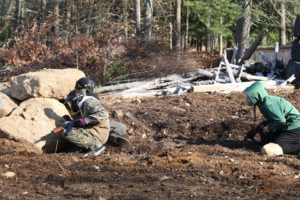 FGF Skirmish 1/26/20
