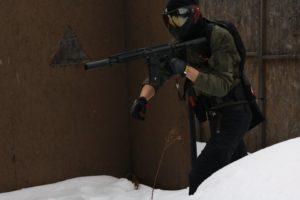FGF Skirmish 3/22/20